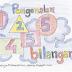 Perhitungan Dasar Matematika: Pengenalan Bilangan