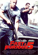 http://streamcomplet.com/fast-and-furious-5/