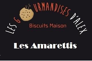http://lesgourmandisesdalex.blogspot.fr/p/les-amarettis.html