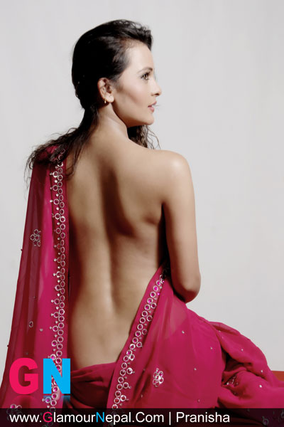 October 2012 ~ All Nepali Actress and Models | Nepali ...