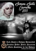Garrucha - Semana Santa 2018
