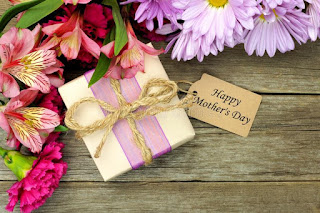 Short Mothers Day Quotes In 140 To 160 Words