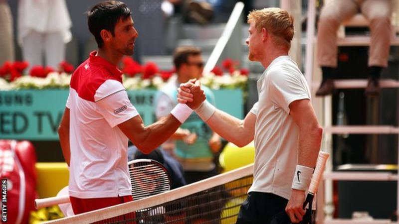 Madrid-Open-Kyle-Edmund-cua-Anh-danh-bai-Novak-Djokovic