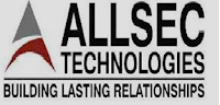 Allsec-Technologies-walkin-freshers