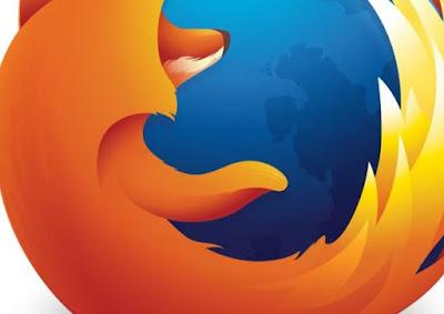 Firefox Update Terbaru Bisa Blokir Pesan Menyebalkan