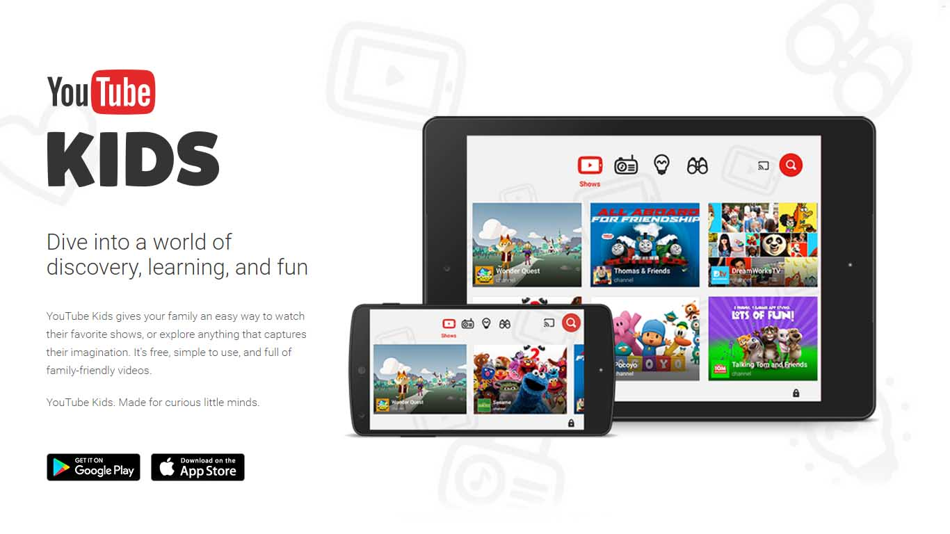 more-parental-controls-available-in-youtube-kids