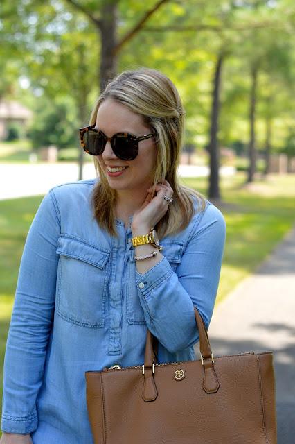 karen-walker-sunglasses-blogger