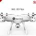 Selain Harga Drone, Perhatikan Hal ini Juga Saat akan Membelinya