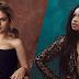 Sente o cheiro de hit! Selena Gomez, Cardi B e Ozuna estão no novo single do DJ Snake