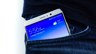 Our Favorite Android Phone Right Now Is..