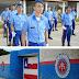 Vitória da Conquista: Saiu o edital de seleção para o CPM - Colégio da Policia Militar
