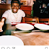 50cent's first son shades him on father's day with Instagram post