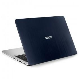 ASUS X555LI Notebook Windows 8.1 64bit Drivers, Utilities, Software