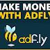 الربح من الأنترنت : الربح من إعلانات Adfly عن طريق الإعلانات الخارجية POP Ads لمضاعفة الأرباح 2016