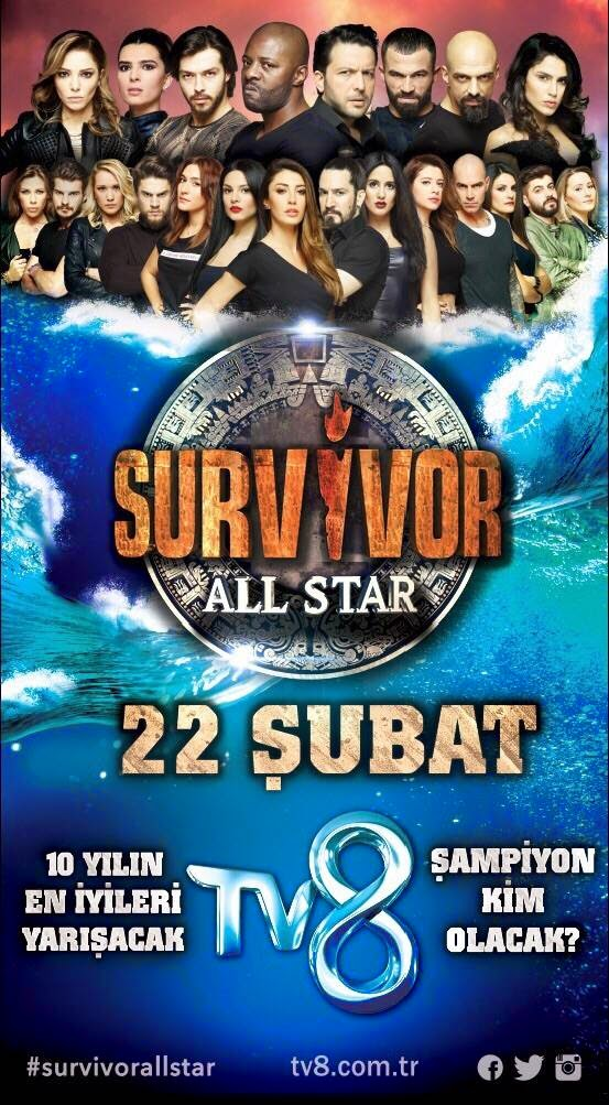 survivor_all_star_tv8