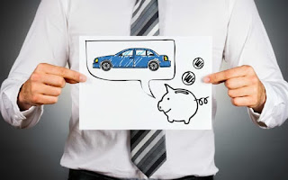 explaining car finance