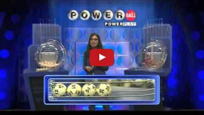 lotto florida resultados powerball