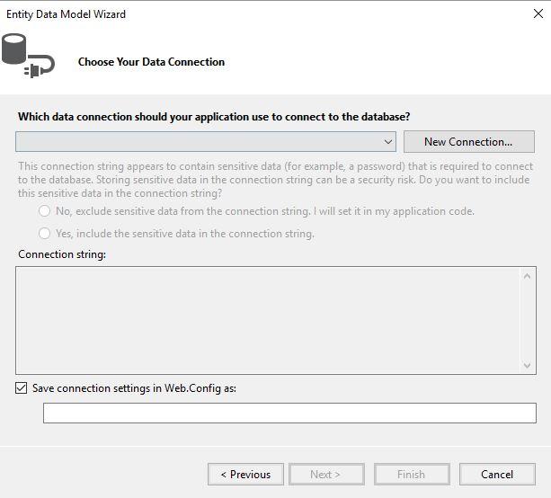 Creating POST method in Web API using  Net