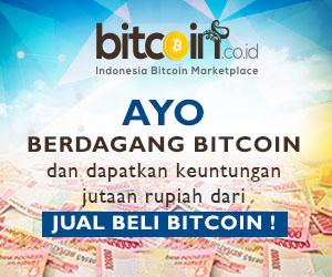Apa Itu Bitcoin Dan Cara Bermainnya Untuk Pemula