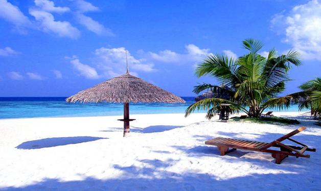 Mengenal Eksotisme Pulau Lombok, Keajaiban Pulau Surga Di Timur Indonesia