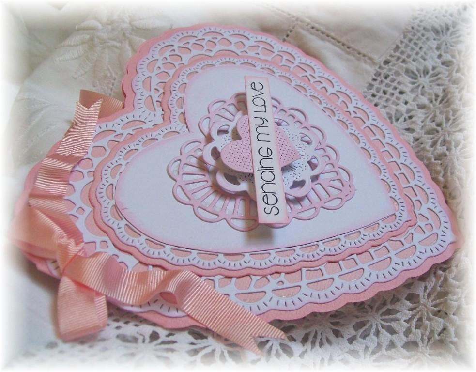 November 2011 - Cheery Lynn Designs Inspiration Blog