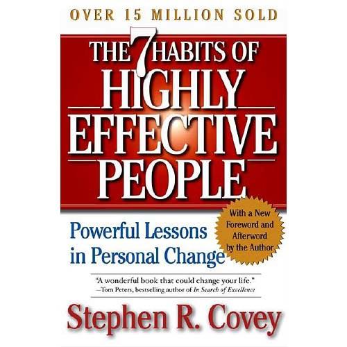 عادات الاشخاص الفعالية العالية: دروس fCmILKPgLRQ.jpg