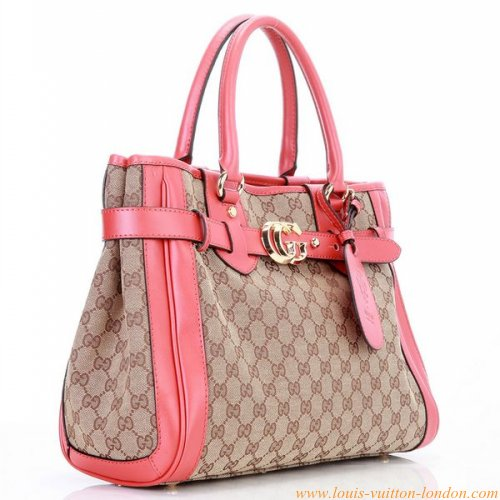 Best Gucci Handbags At Outlet Online