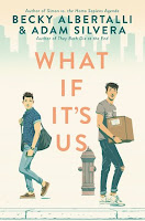 https://www.goodreads.com/book/show/36341204-what-if-it-s-us