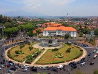 11+ Perguruan Tinggi di Jawa Tengah Yang Terbaik Lengkap
