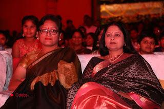 Shatamanam Bhavathi Audio Launch Stills  0142.JPG