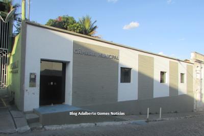 MPE/AL interpõe recurso contra suspensão de liminar que autoriza retorno de vereadores de Mata Grande aos cargos