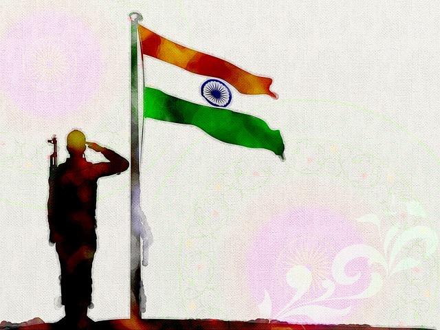 Liberty vs Equality Hindi Notes
