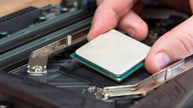 أفضل المعالجات : أعلى وحدات المعالجة المركزية لجهاز الكمبيوتر الخاص بك