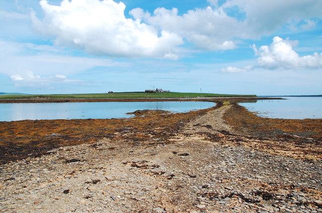 scottish islands explorer islands vacated for sale. Black Bedroom Furniture Sets. Home Design Ideas