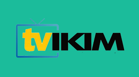 TV IKIM Online Live Streaming Malaysia