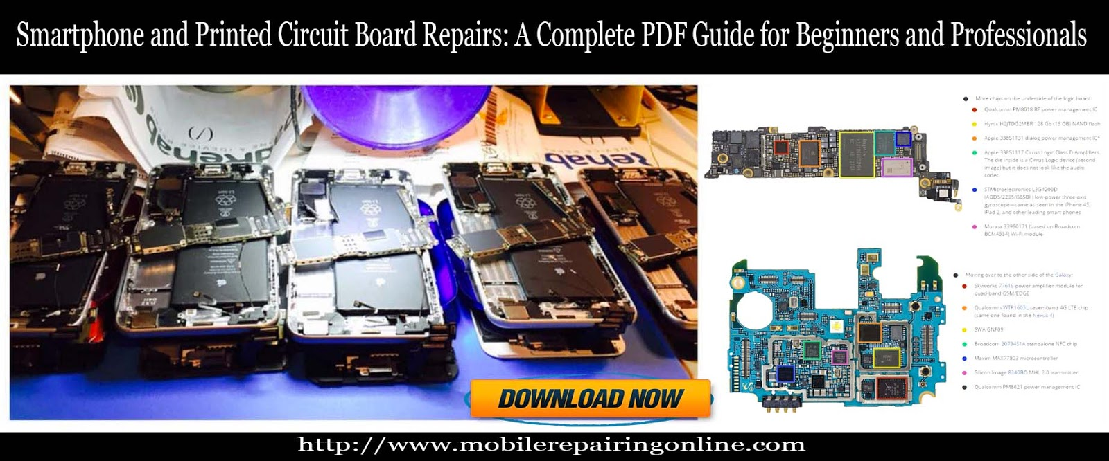 Pdf For Smartphones