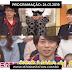 PROGRAMAÇÃO - THE YAKAI & VS ARASHI: 24/01/2019