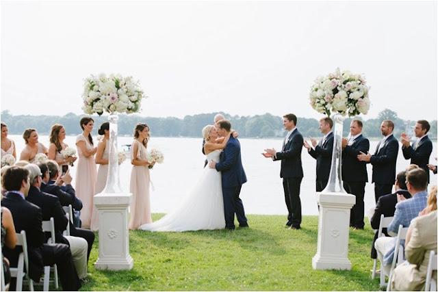 Yeni Evlenen Çifte Ne Hediye Alınır?