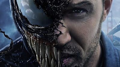 Venom Movie 2018 Images Free Download