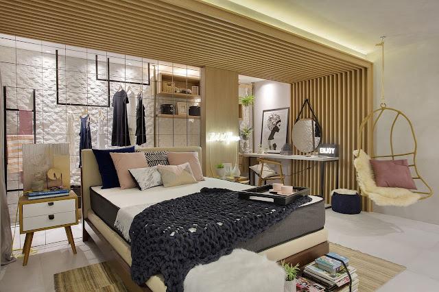 quarto-decorado