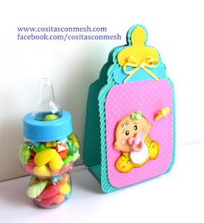 cajas-baby-shower-souvenir