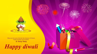 happy-Diwali-2018-HD-Images