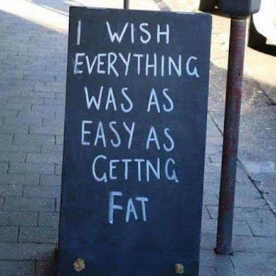 I wish everything was as ....