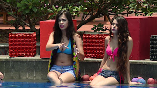 03 Splitsvilla 9 Girls bikini Boobs.jpg