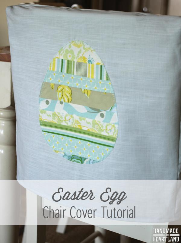 Astonishing Easter Egg Chair Back Covers Handmade In The Heartland Spiritservingveterans Wood Chair Design Ideas Spiritservingveteransorg