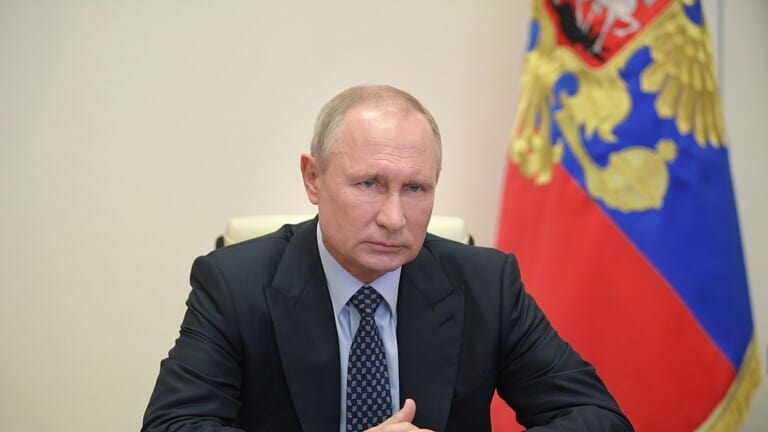 Putin-What-the-world-oil-market-is-witnessing-has-never-happened-before