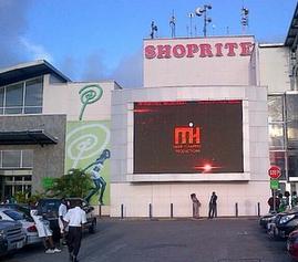 10  Categories of Nigerians who visit Shoprite