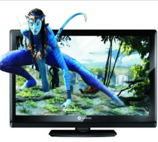 TV Reviews The Slim 32 inch LED TV From Startimes Specifications And Price