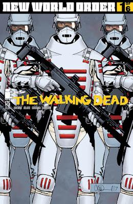 http://www.ponchedcomics.tk/2016/04/descargascomics-walking-dead-1-153.html