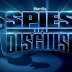 "Trailer Spies In Disguise: Ketika ""James Bond"" Jadi ""Pigeon"""